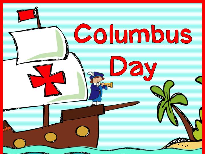 72 Columbus Day Wallpaper On Wallpapersafari