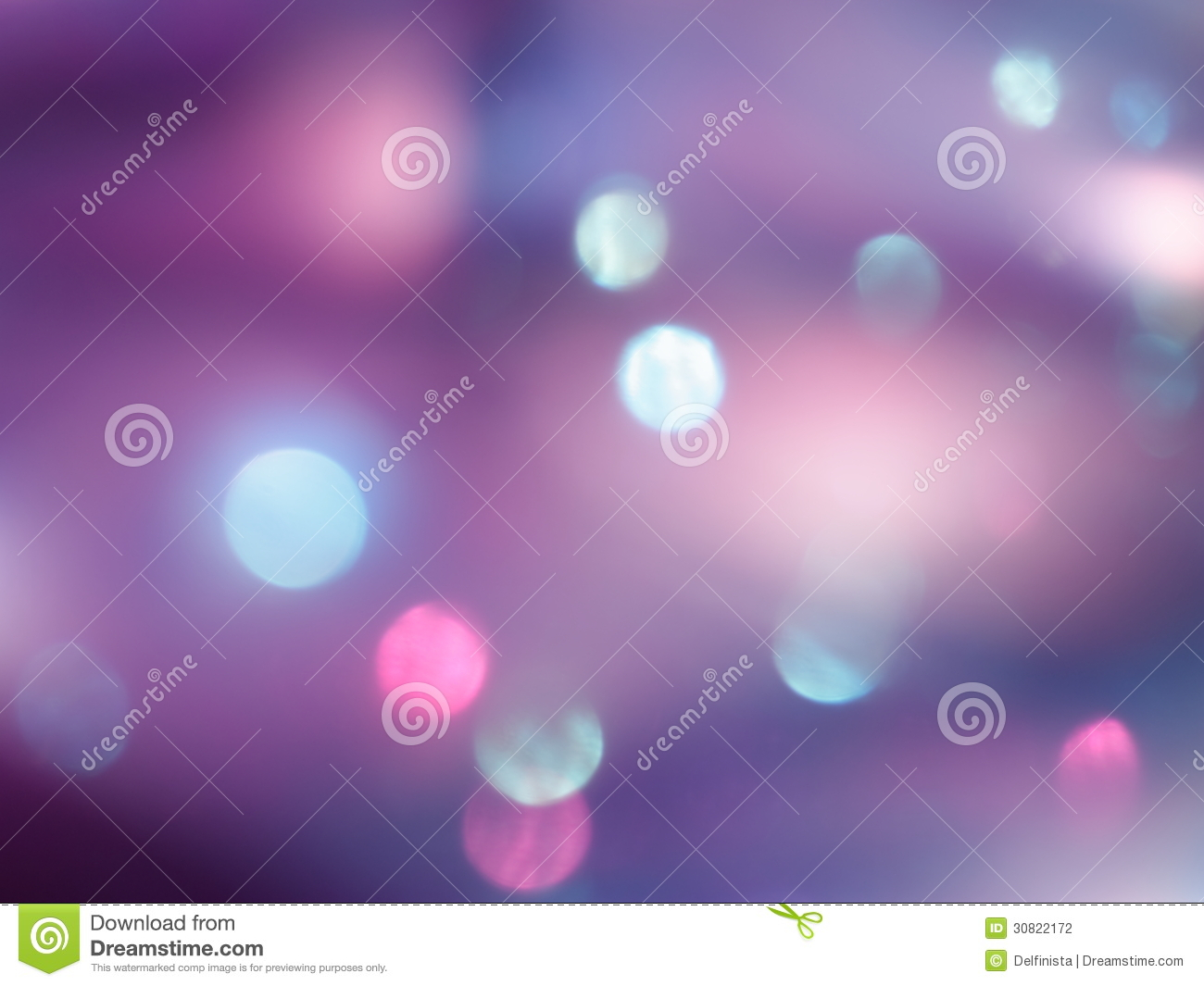 Free Download Pink Purple And Blue Wallpapers 1300x1065 For Your