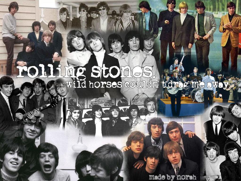 43+] The Rolling Stones Wallpaper on WallpaperSafari