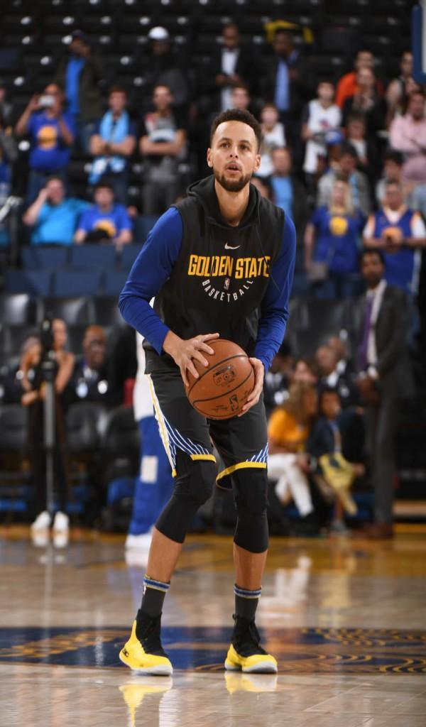 Stephen Curry wallpapers HD for Android   APK Download 600x1024
