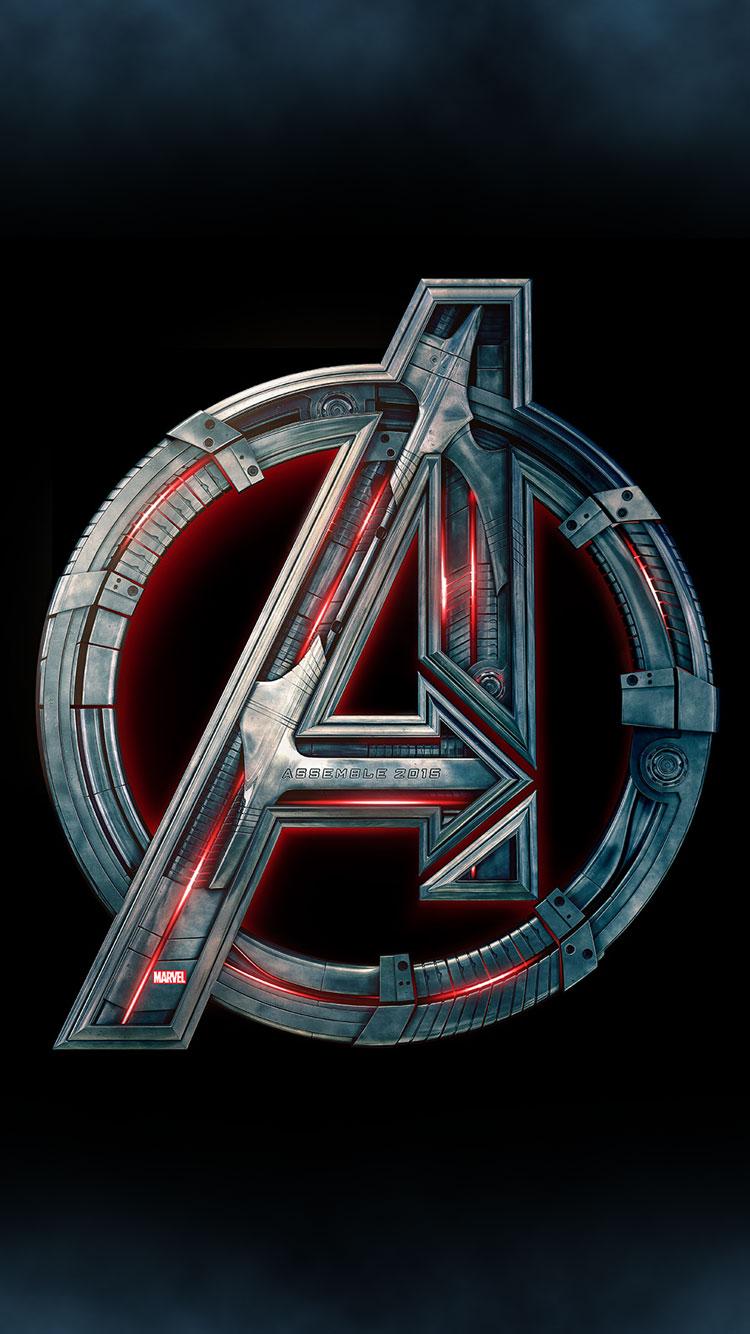 Avengers 2 Age of Ultron 2015 Desktop iPhone 6 Wallpapers HD 750x1334