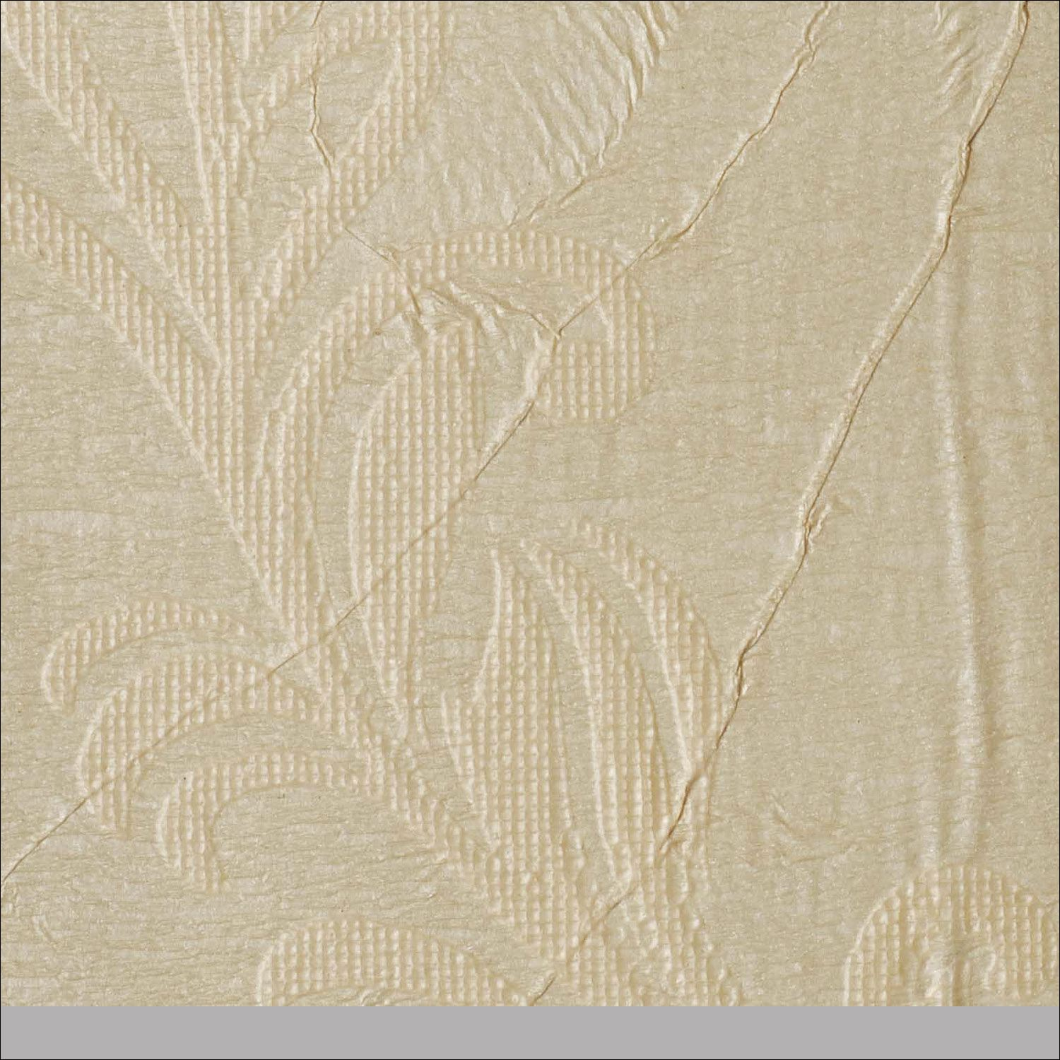 Dulce Hand Painted Wall Paper [DUL 9029] Designer Wallcoverings 1500x1500