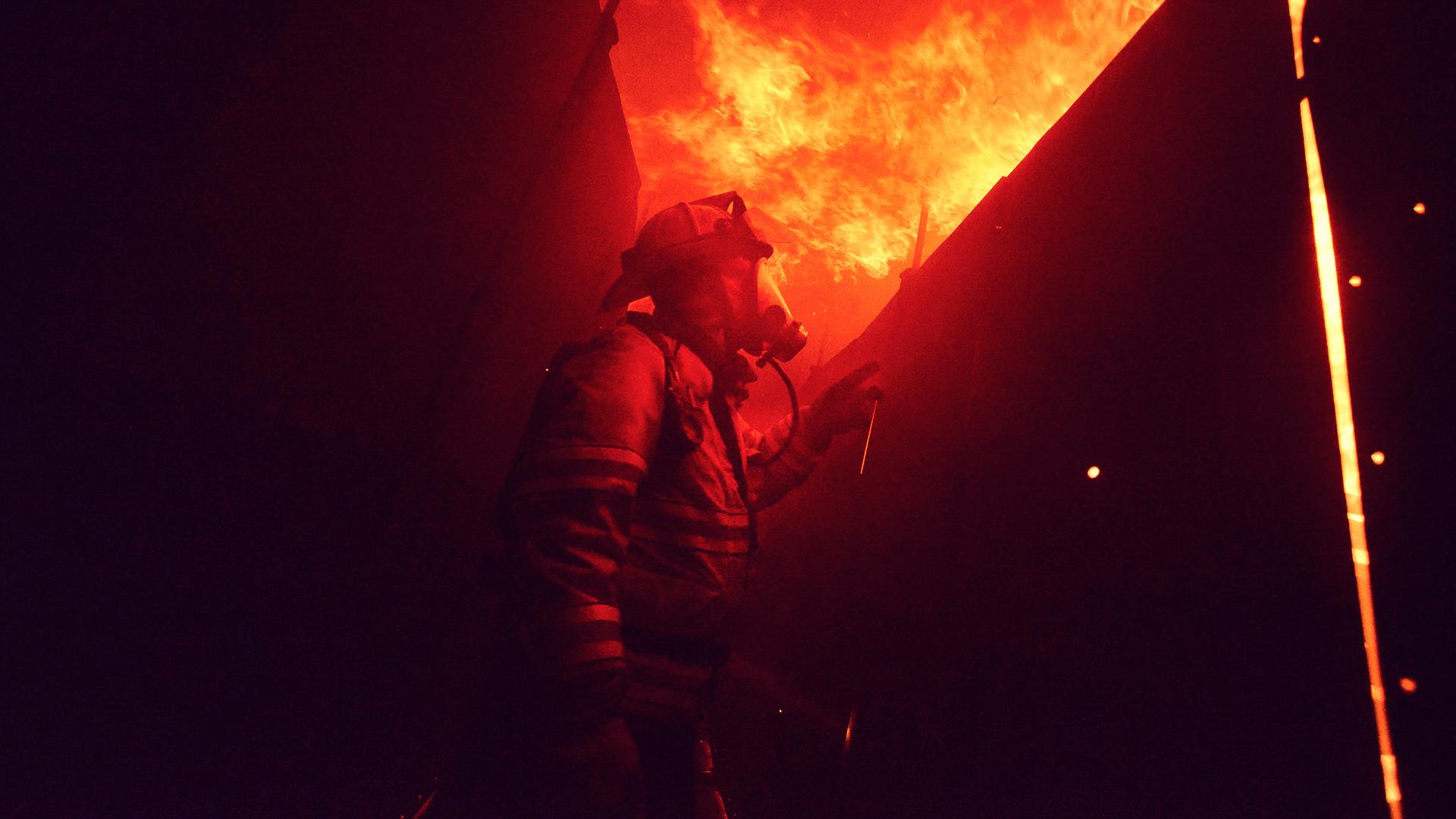 cool firefighter wallpaper wallpapersafari fire dept logo design fire dept logos free