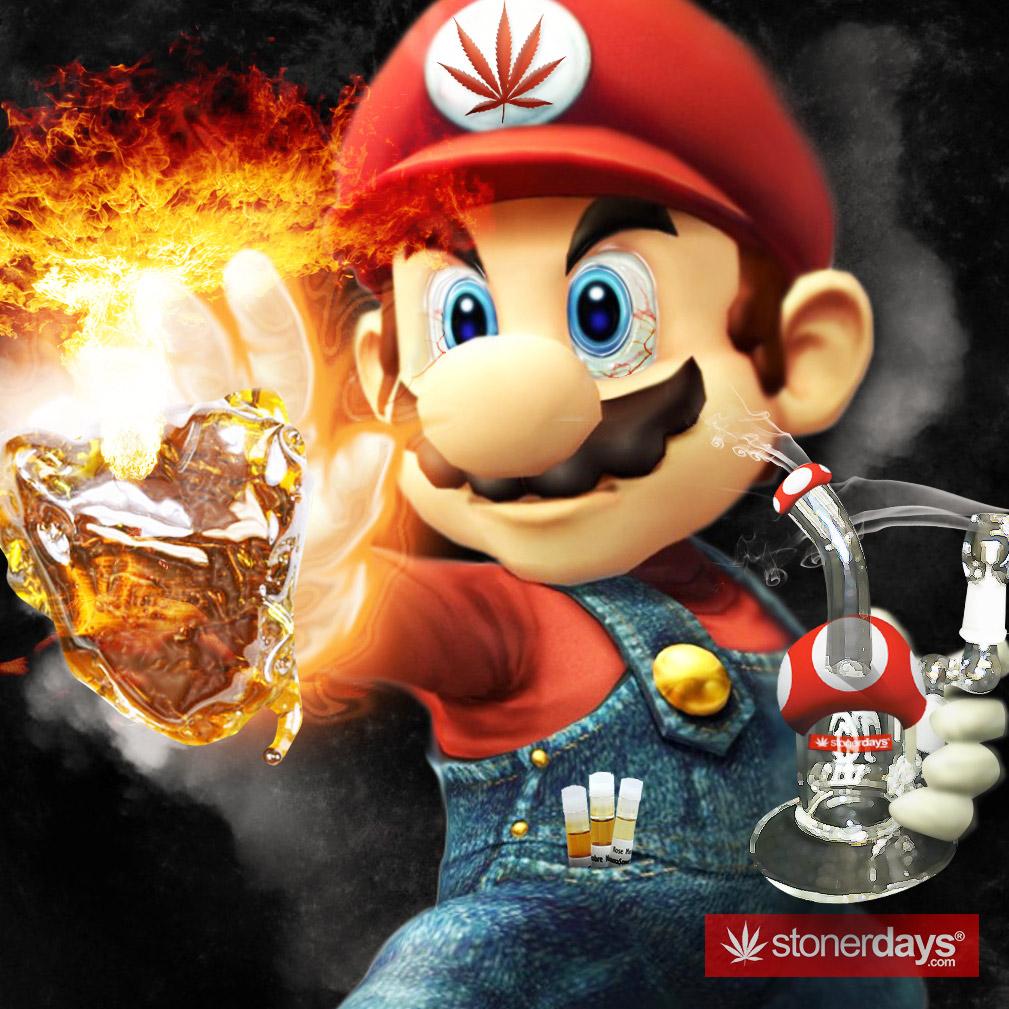 Searched For Marijuana Wallpaper 420 Screensaver Stoner 1009x1009