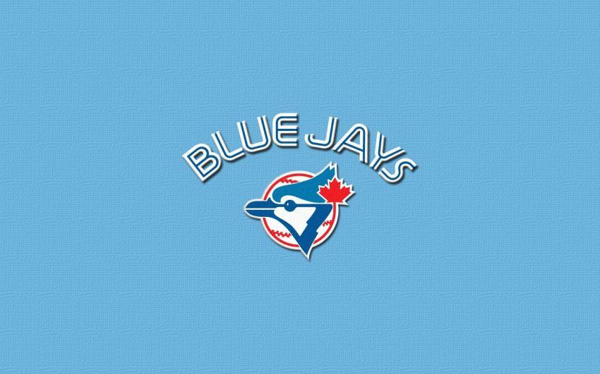 Toronto Blue Jays Wallpaper IPhone