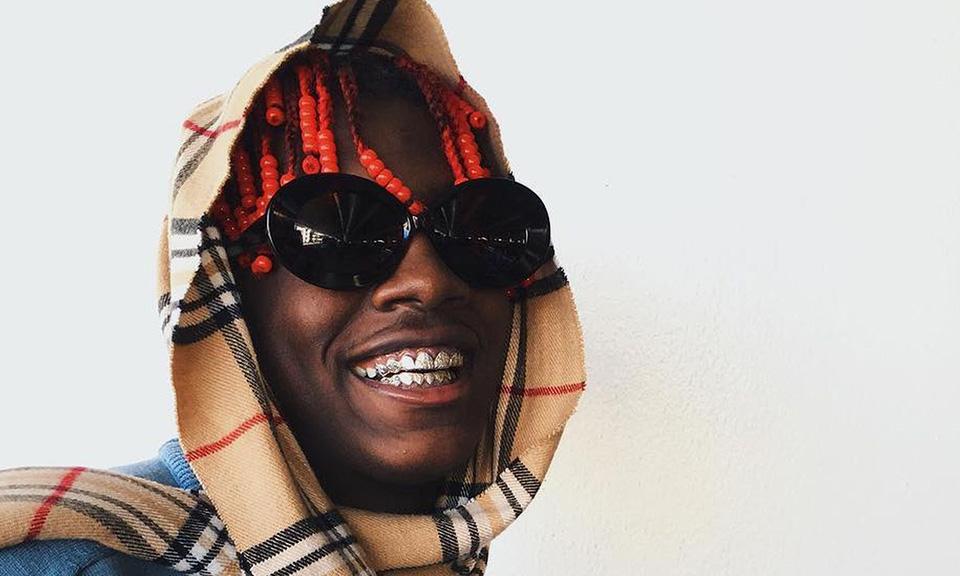 Lil Yachty Drops Lil Boat Mixtape Highsnobiety 960x576