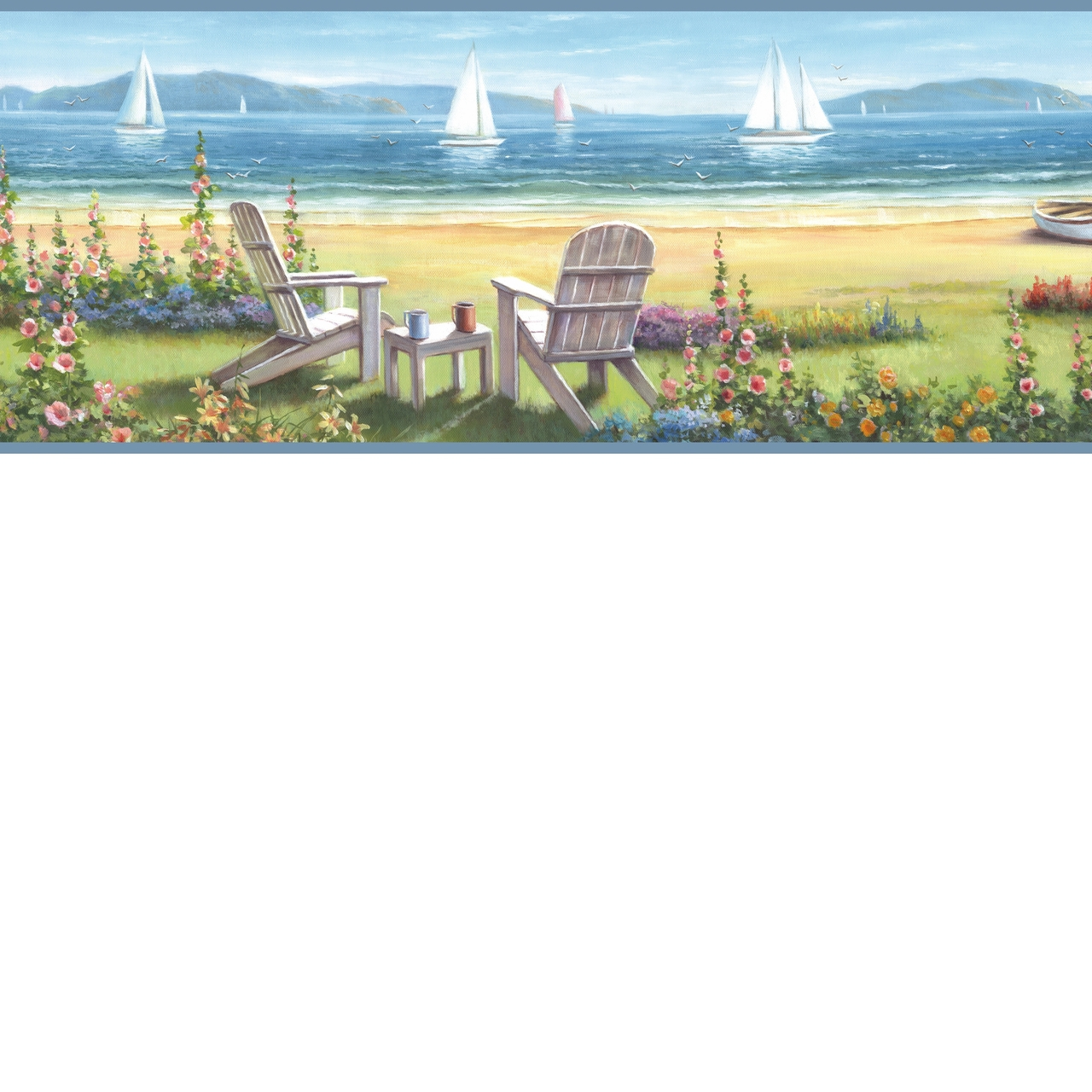 pink seaside beach signs wallpaper border Car Pictures 1280x1280
