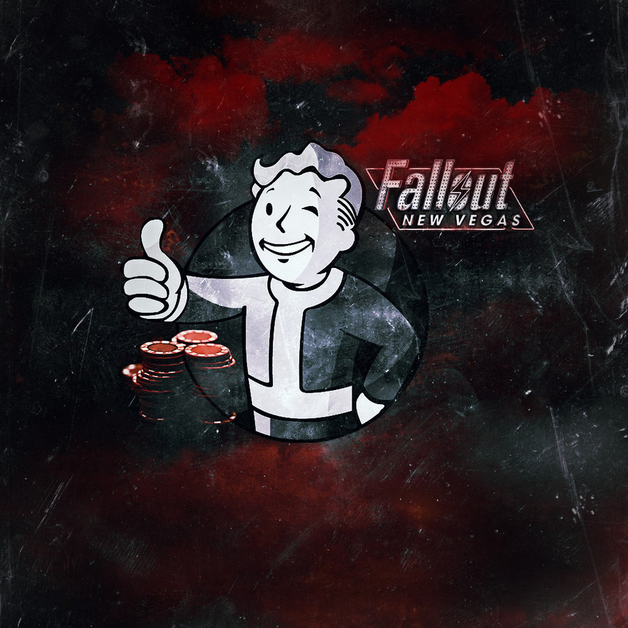 Fallout 4 Wallpaper Hd: Fallout 4 IPad Wallpaper