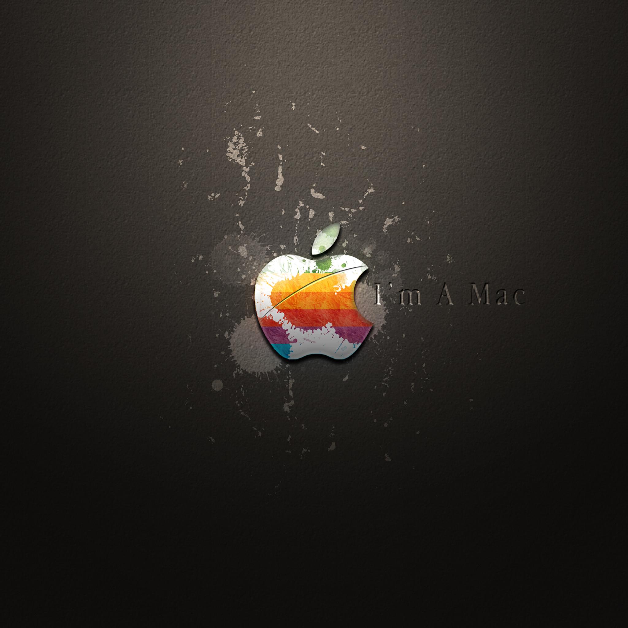 Todays new iPad wallpapers 30032012 new ipad wallpaper hd 2048 2048x2048