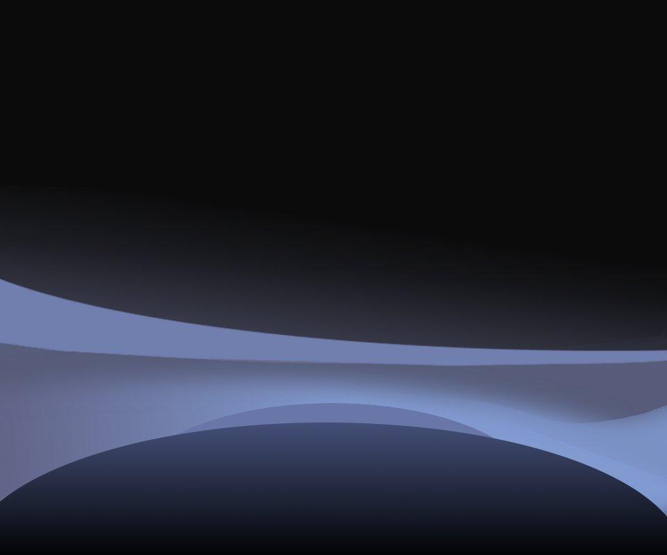 [49+] Nexus Live Wallpaper For PC On WallpaperSafari