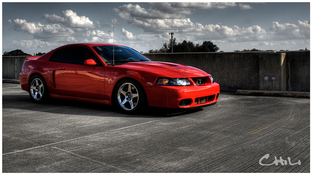 Mustang Performance Parts >> Cobra Terminator Wallpaper - WallpaperSafari