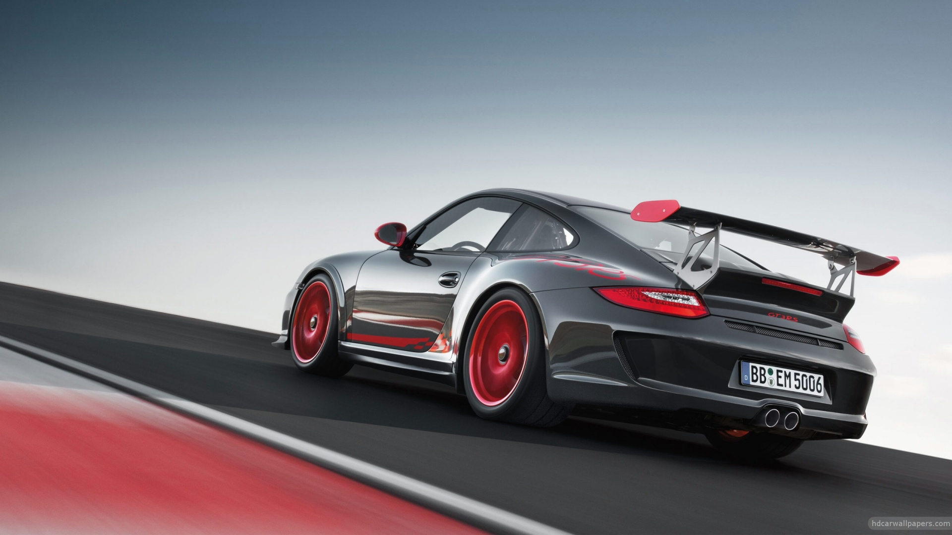 porsche 911 gt3 rs 2 wallpaper hd car wallpapers