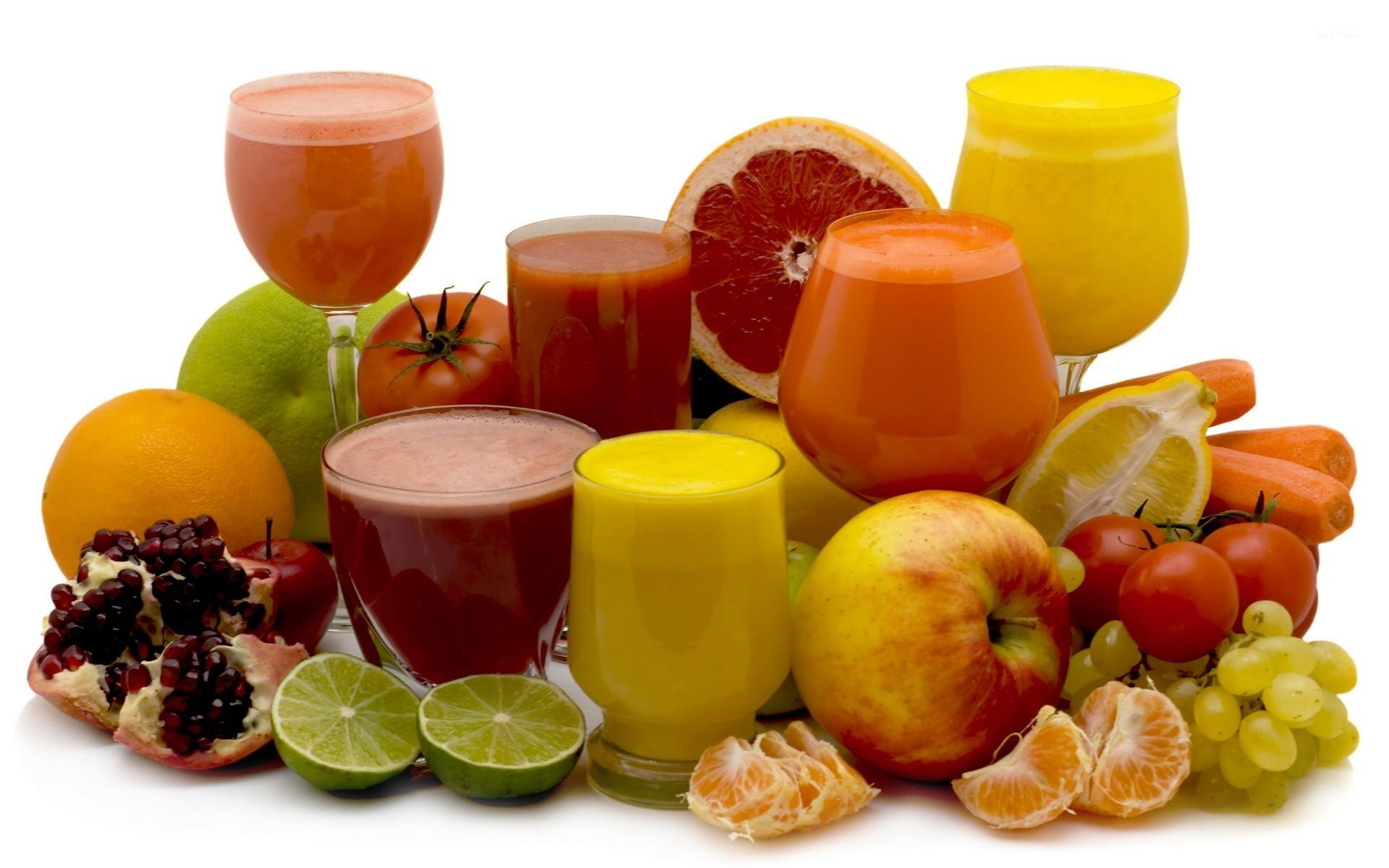 Fruit juice wallpaper   Photography wallpapers   10418 1366x768