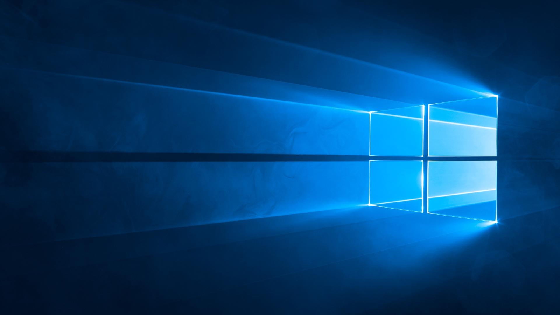 Windows 10 1080p wallpapers wallpapersafari - Windows 10 wallpaper hd 1080p ...