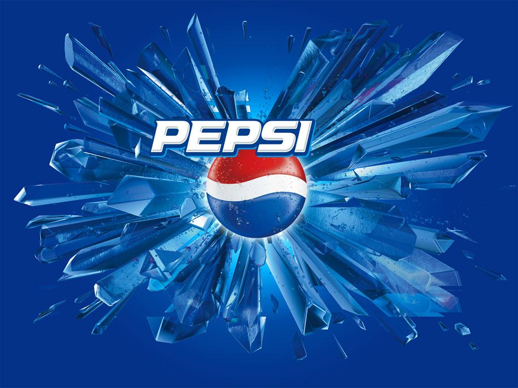 blogthis share to twitter share to facebook labels pepsi logo pepsi 1024x768