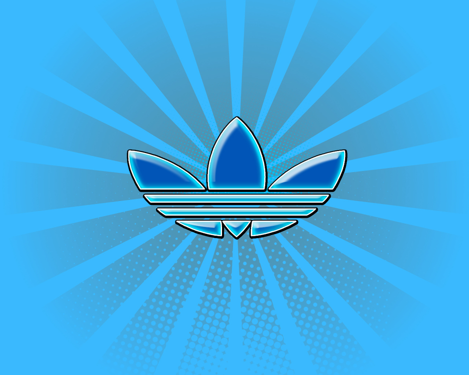 Tags ADIDAS logo marcas wallpapers 938x750