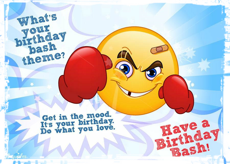 Funny Happy Birthday HD wallpaper   Funny 900x643