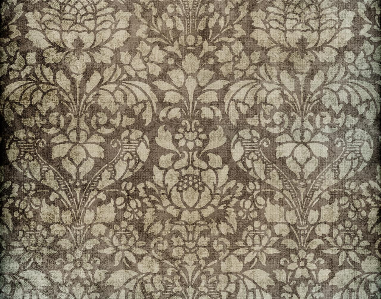 brown wall paper 2015   Grasscloth Wallpaper 1280x1007