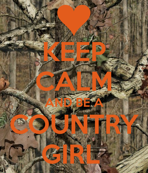 Country Girl Wallpaper For Iphone Widescreen wallpaper 600x700