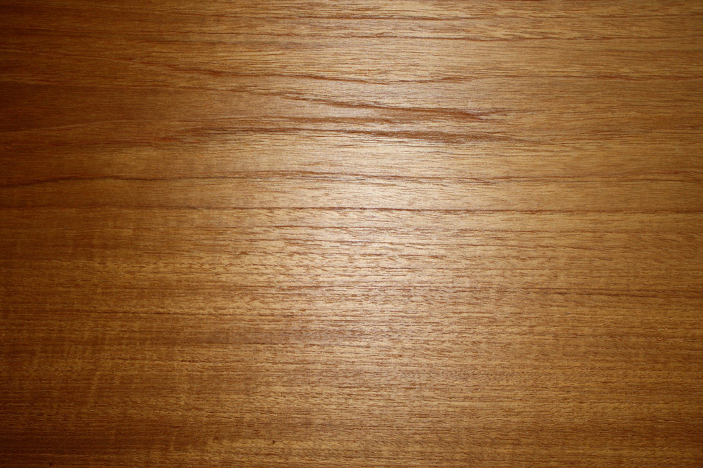 Wood Grain Wallpaper Desktop
