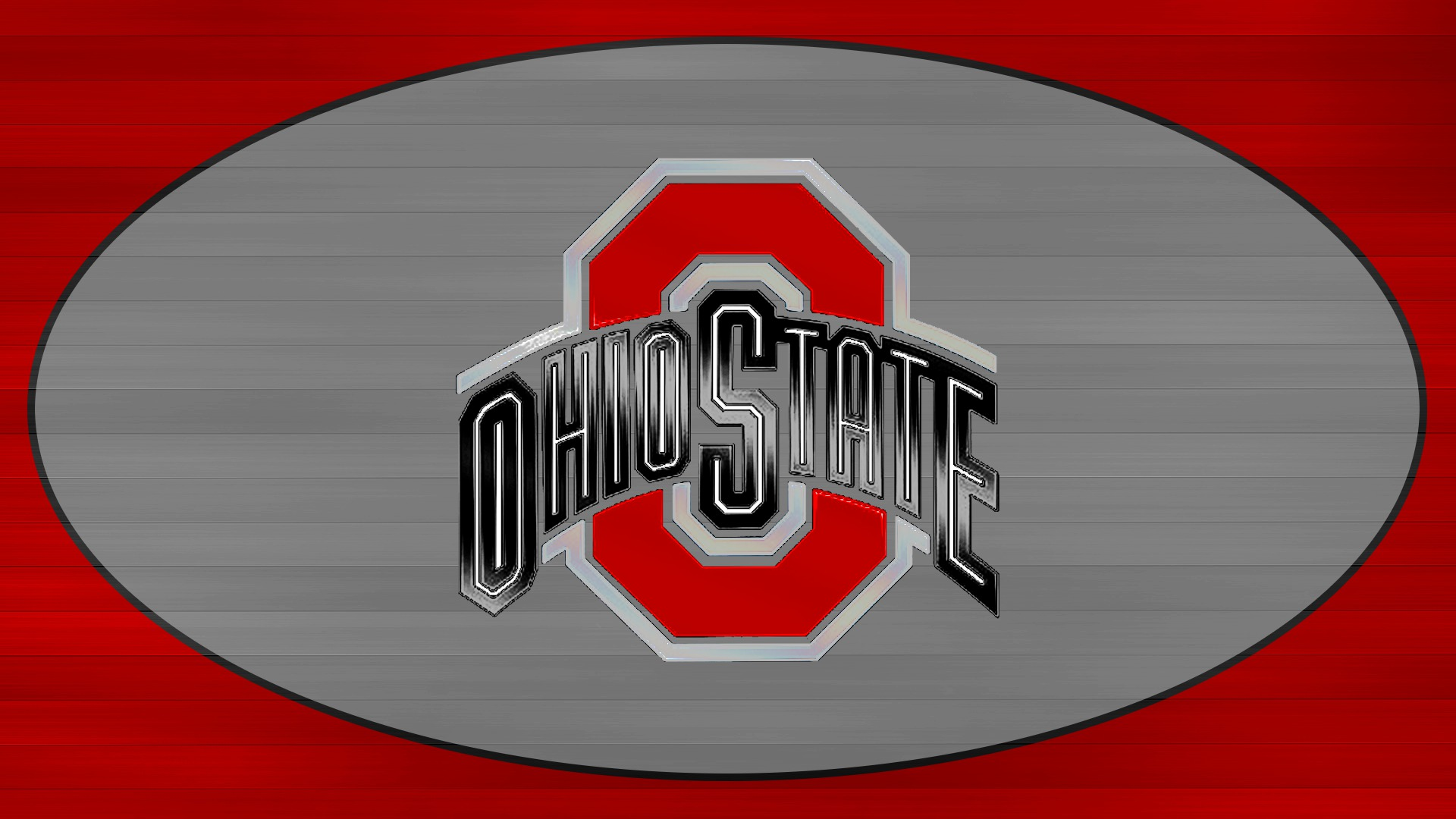 HD Ohio State Football Wallpaper 1920x1080