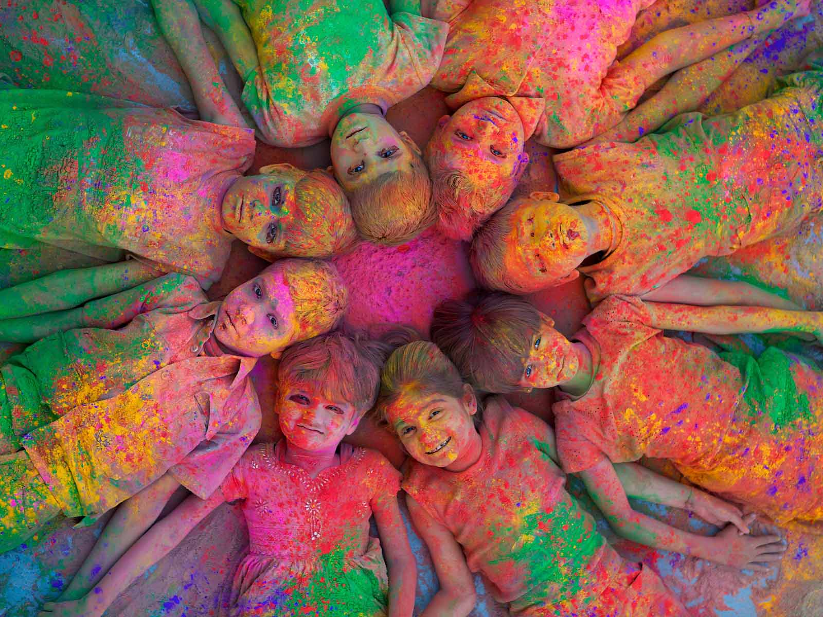 Happy Holi 2013 New HD Wallpapers Images and Photos Diwali Sms 2014 1600x1200