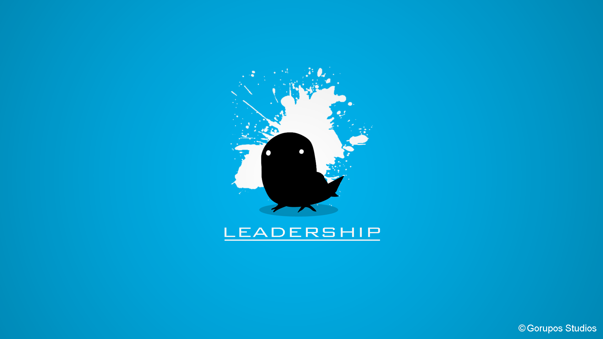 Leadership Wallpaper wwwpixsharkcom   Images Galleries 1920x1080
