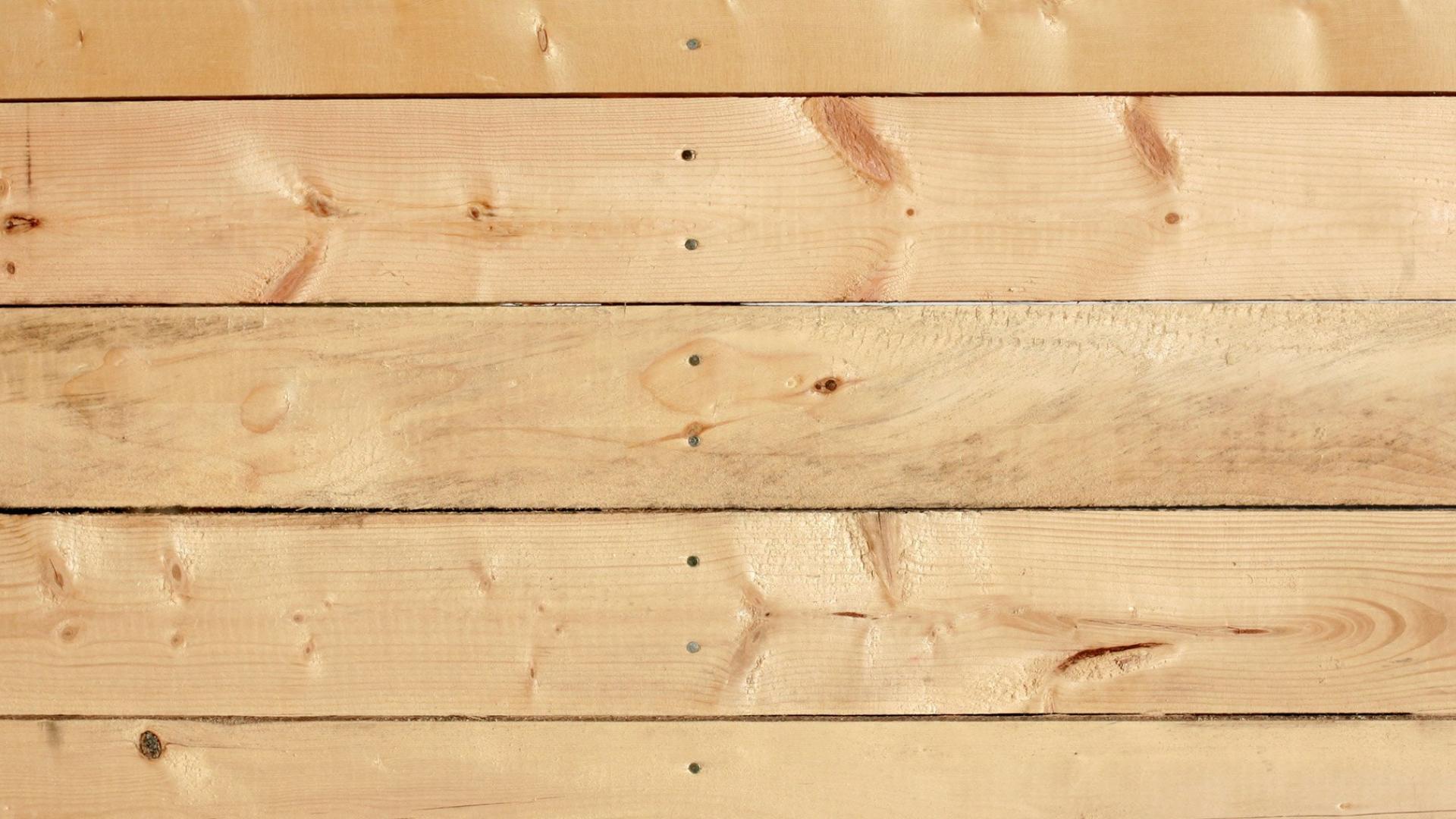 Wood Wallpapers HD [1920x1080