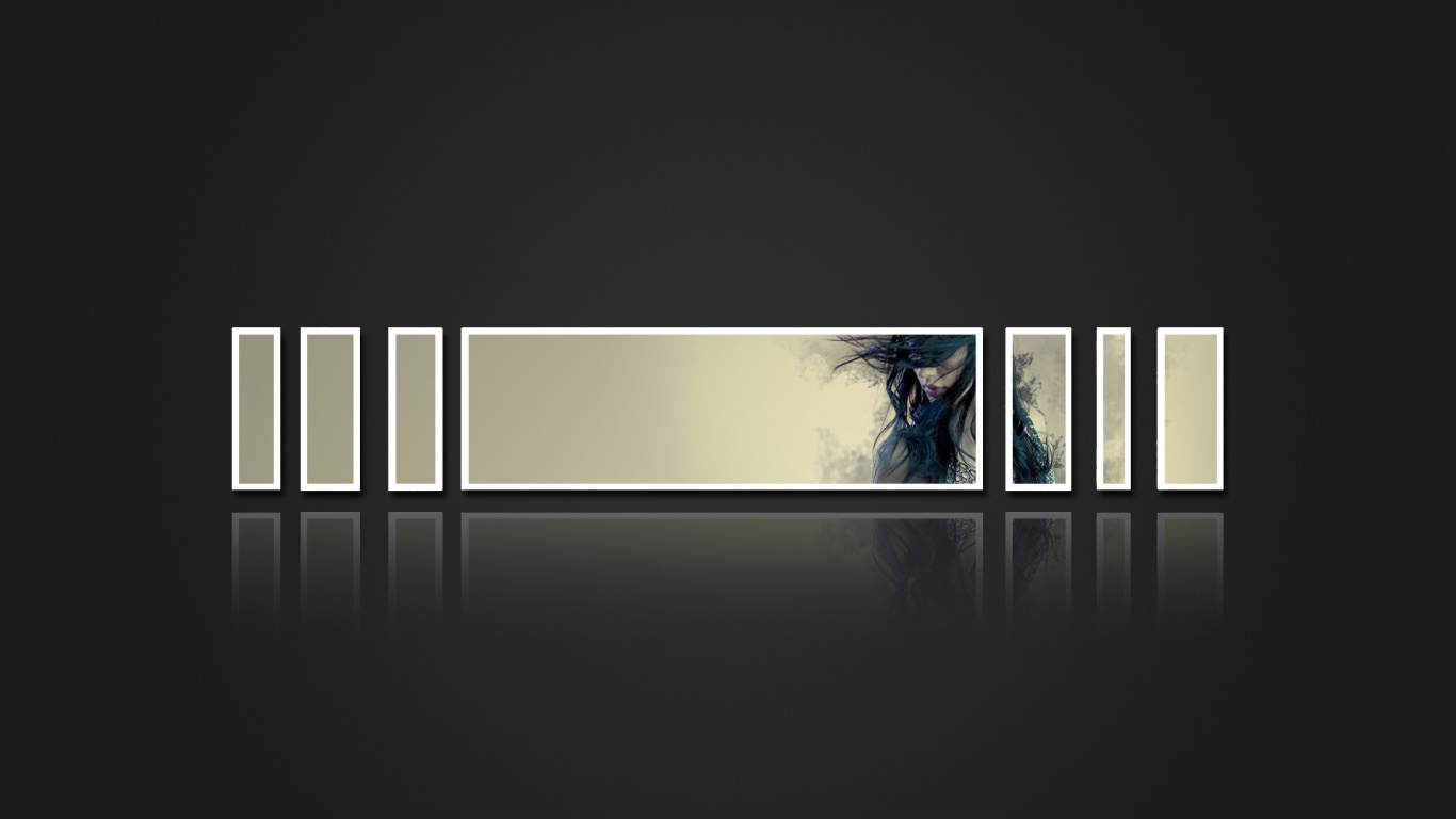 Picture Frame Wallpaper Wallpapersafari HD Wallpapers Download Free Images Wallpaper [1000image.com]