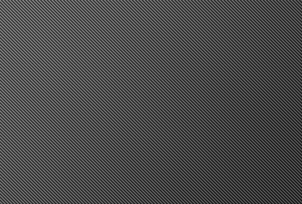 20 Carbon Fiber Backgrounds Patterns and Tutorials 600x407