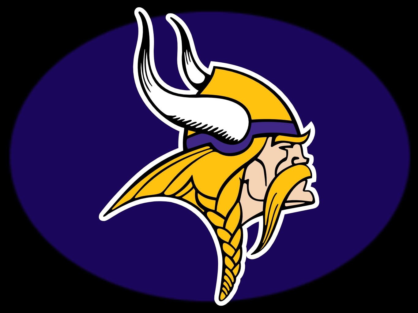 NFL Team Logos   Photo 215 of 416 phombocom 1365x1024