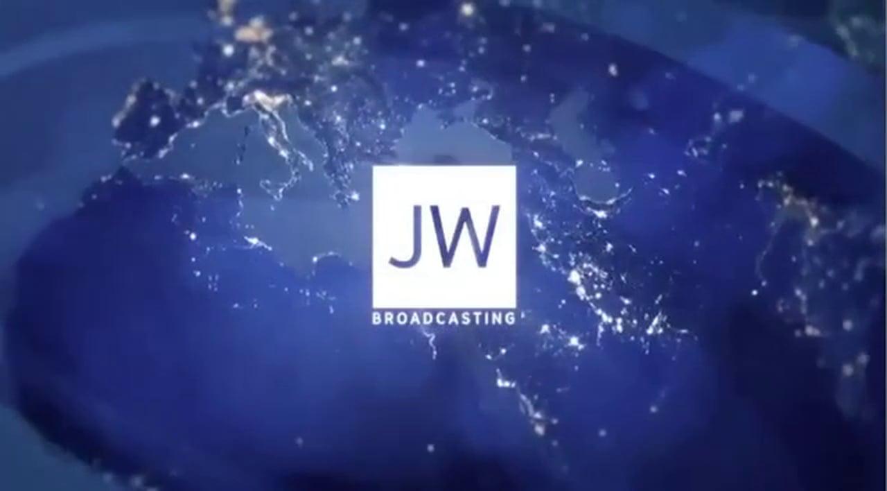 download 1 parte en espaol JW Broadcasting audio en Espaol 1280x708