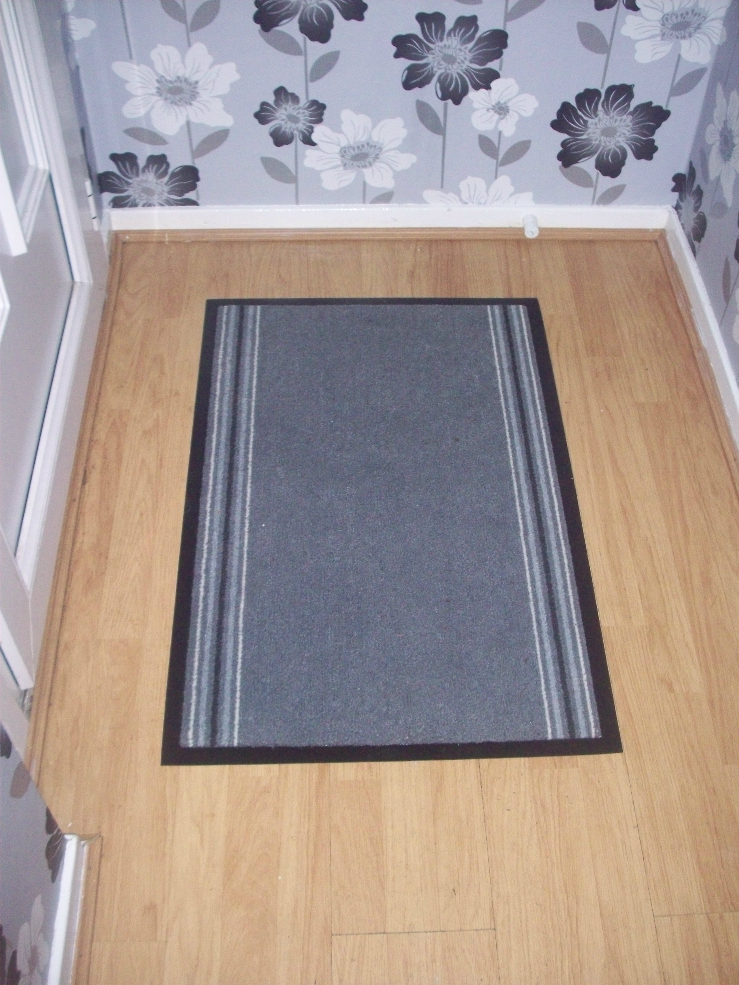 We also managed to get two of these Magic Rugs from BM They 2472x3296