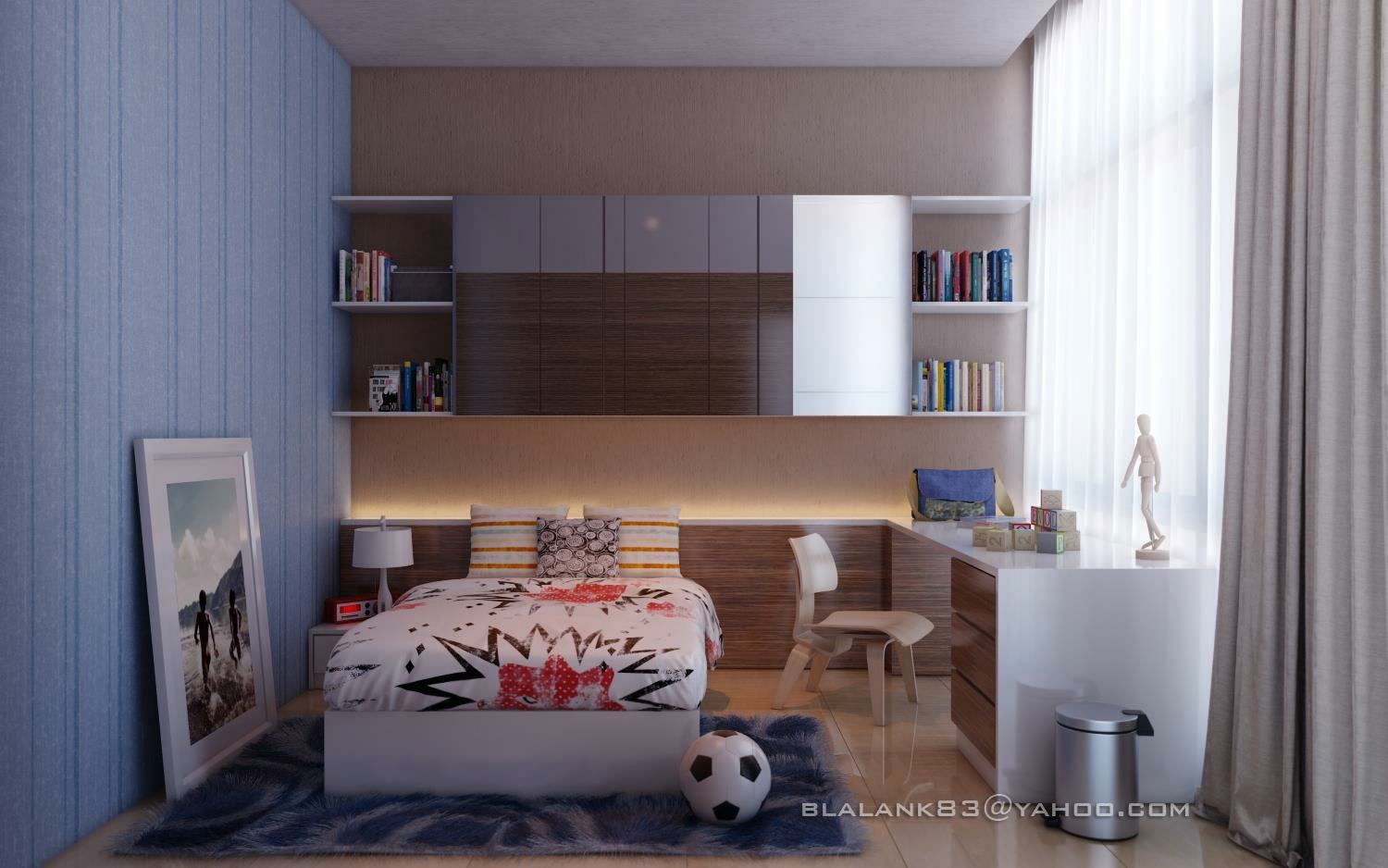 Cool Boys Wallpapers   Download Cool Boys Room Decorating Ideas 1500x938