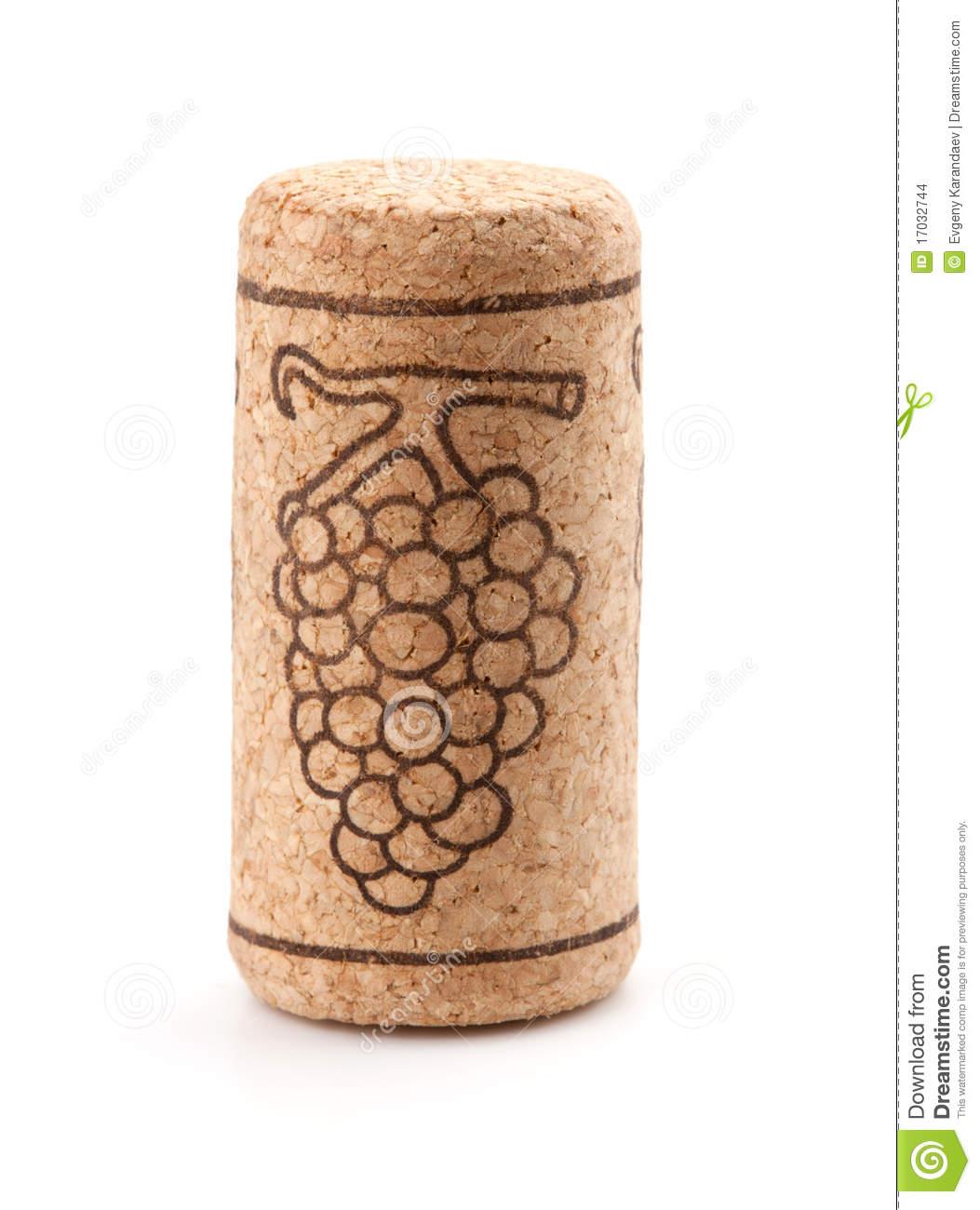 wine cork wallpaper wallpapersafari grape clip art free grape clip art images