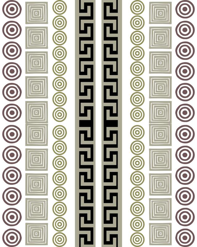 ancient greece wallpaper wallpapersafari