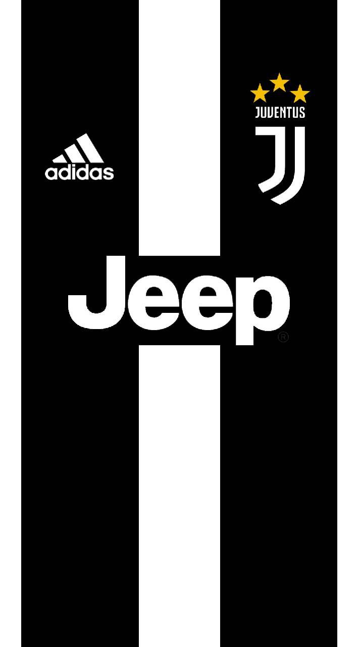 Download Juventus 18 19 Wallpaper by PhoneJerseys   2d   on 713x1280