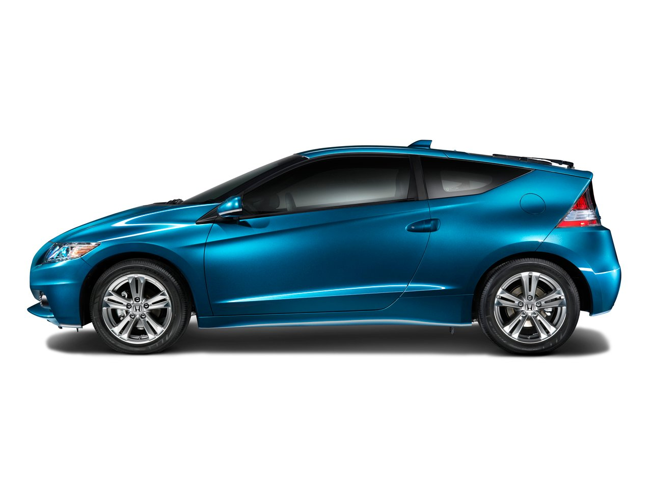 Honda Usb Wallpaper Download Wallpaper DaWallpaperz 1280x960