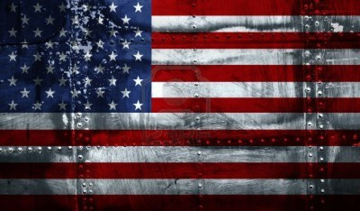 American Flag Wallpaper Grunge wallpaper wallpaper hd background 1200x702