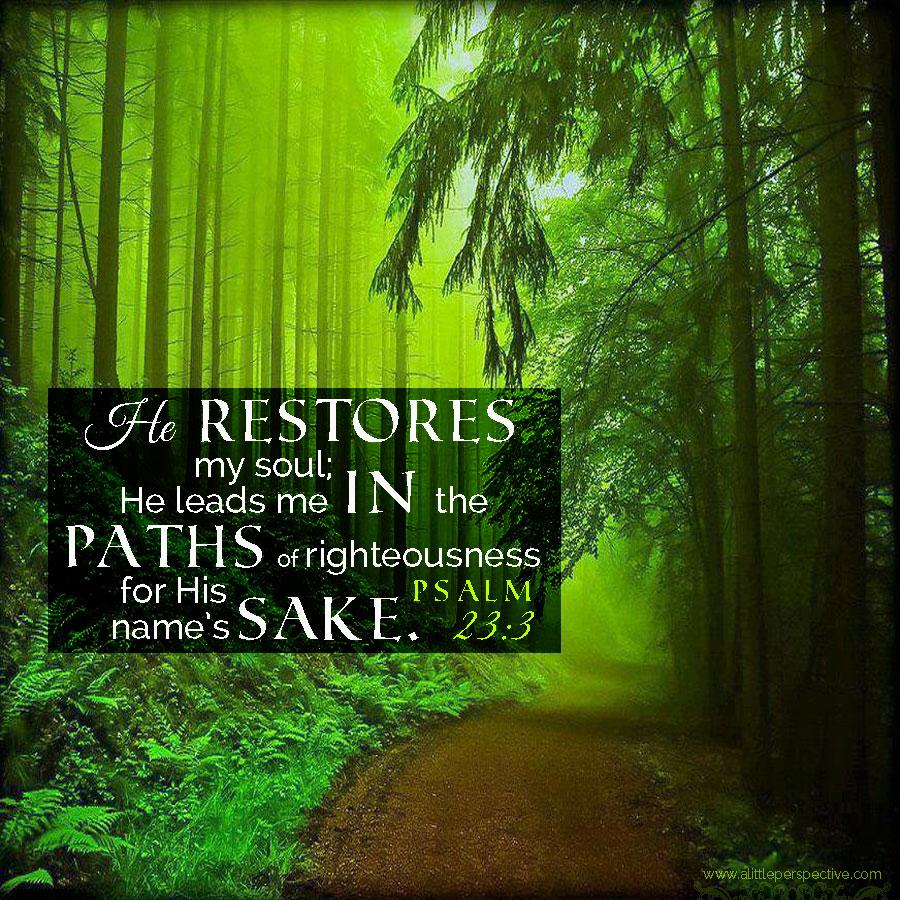 psalm 231 wallpaper wwwpixsharkcom images galleries