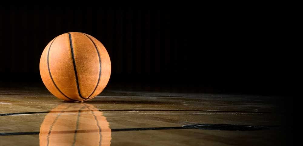 Esperanza Gates basketball hd 1000x484
