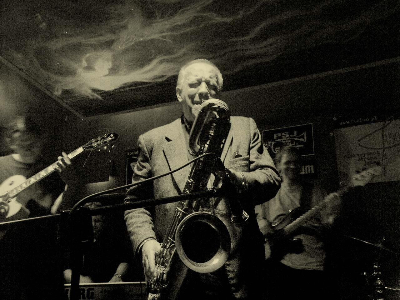 3d Jazz Music Wallpapers: Jazz Art Wallpaper
