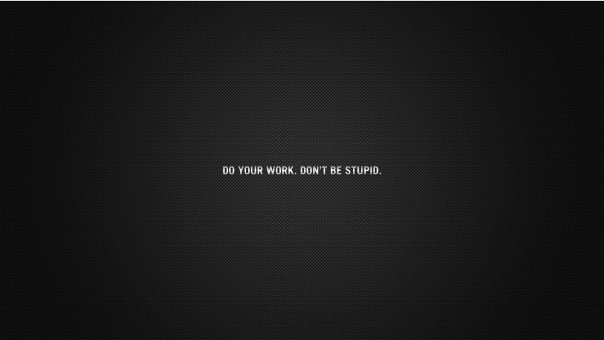 50 Funny Work Wallpapers For Desktop On Wallpapersafari