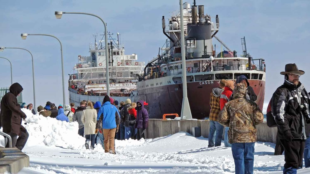 duluth shipping schedule with shipping news for ports of duluth mn 1024x576