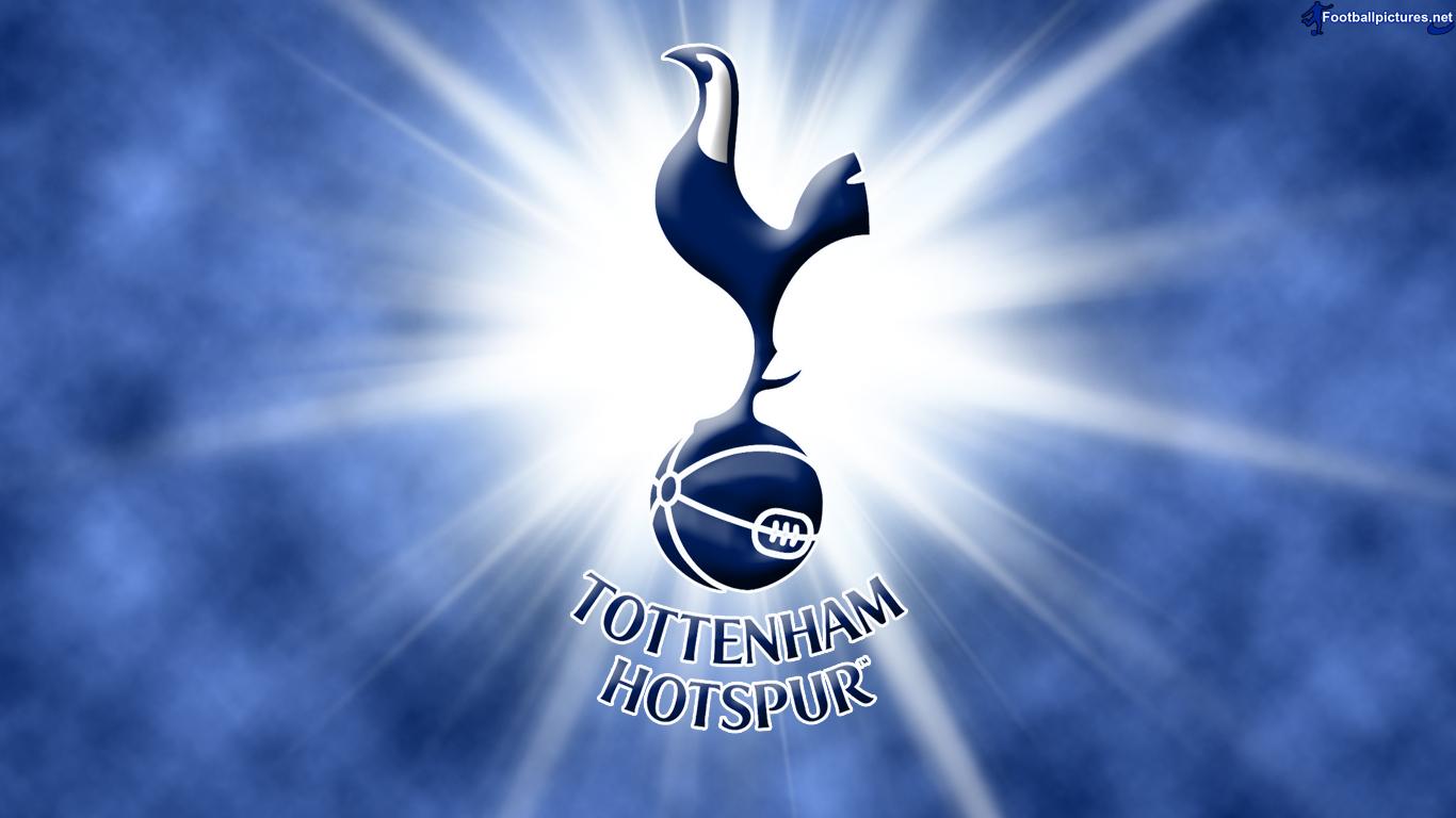 Tottenham Hotspur HD Wallpaper - WallpaperSafari