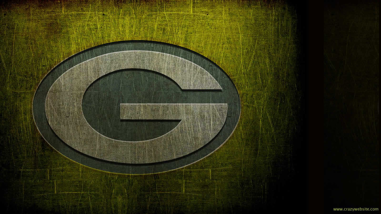 94 Green Bay Packers Wallpapers On Wallpapersafari
