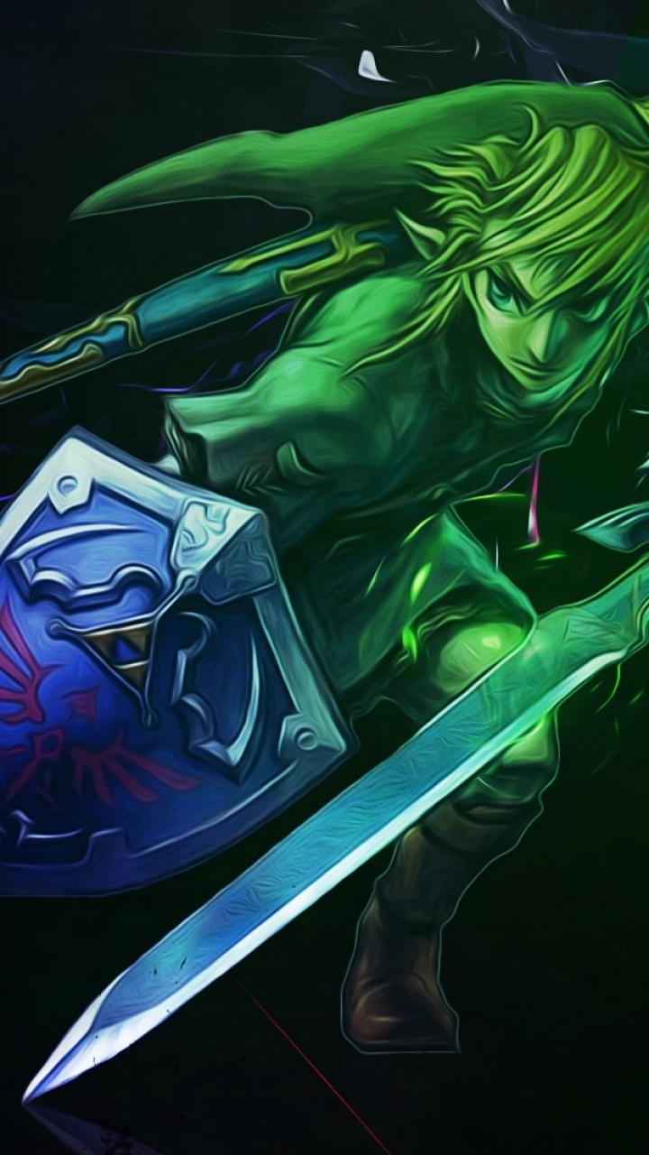 Free Download Video Gamethe Legend Of Zelda Twilight Princess
