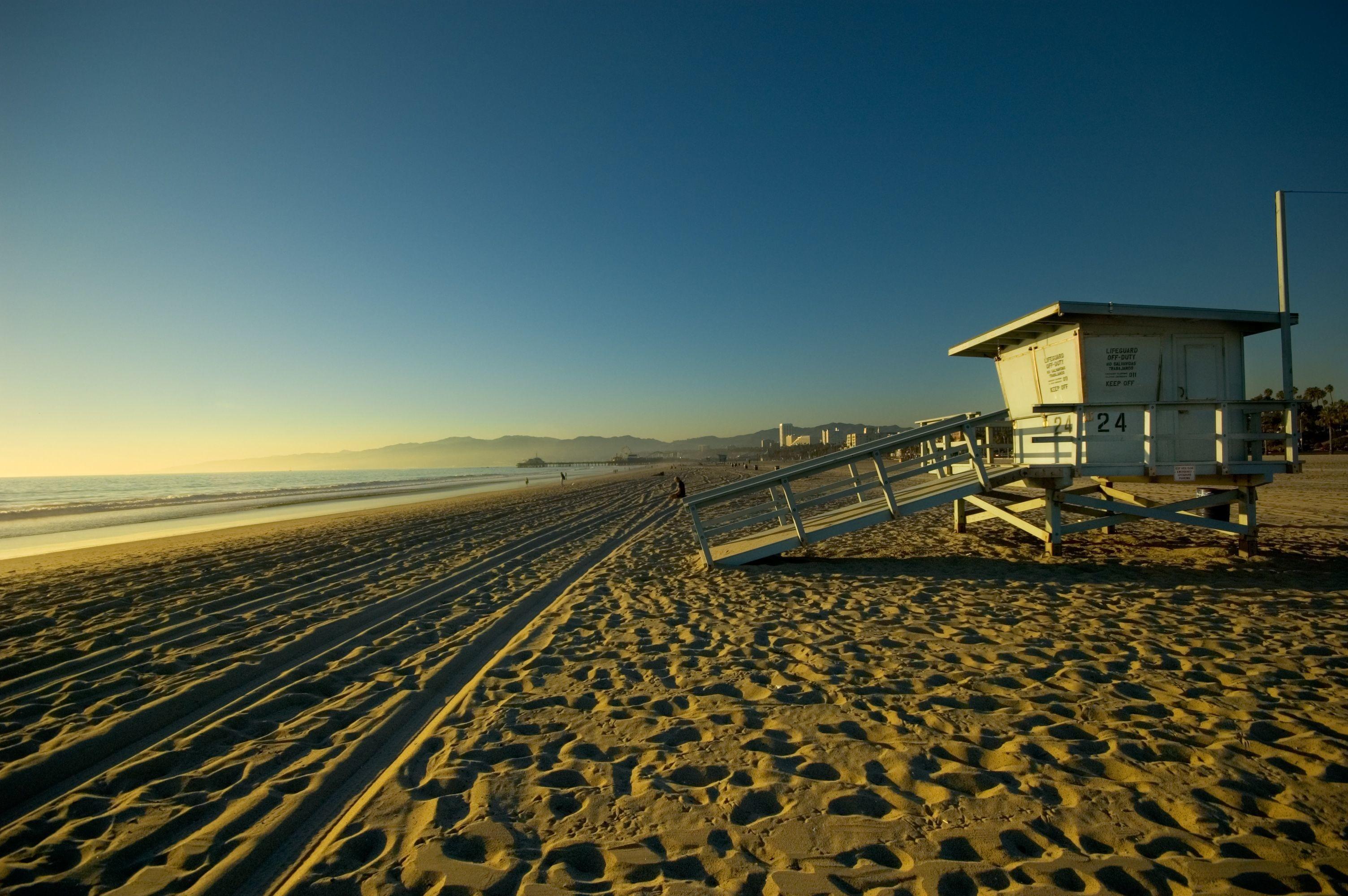 Venice Beach California Wallpaper 67 images 3008x2000
