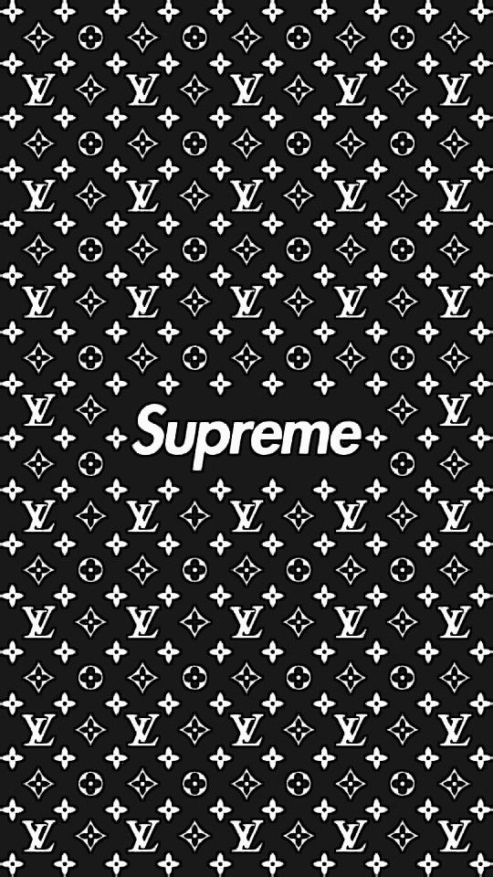 26 Louis Vuitton Wallpaper Hd On Wallpapersafari