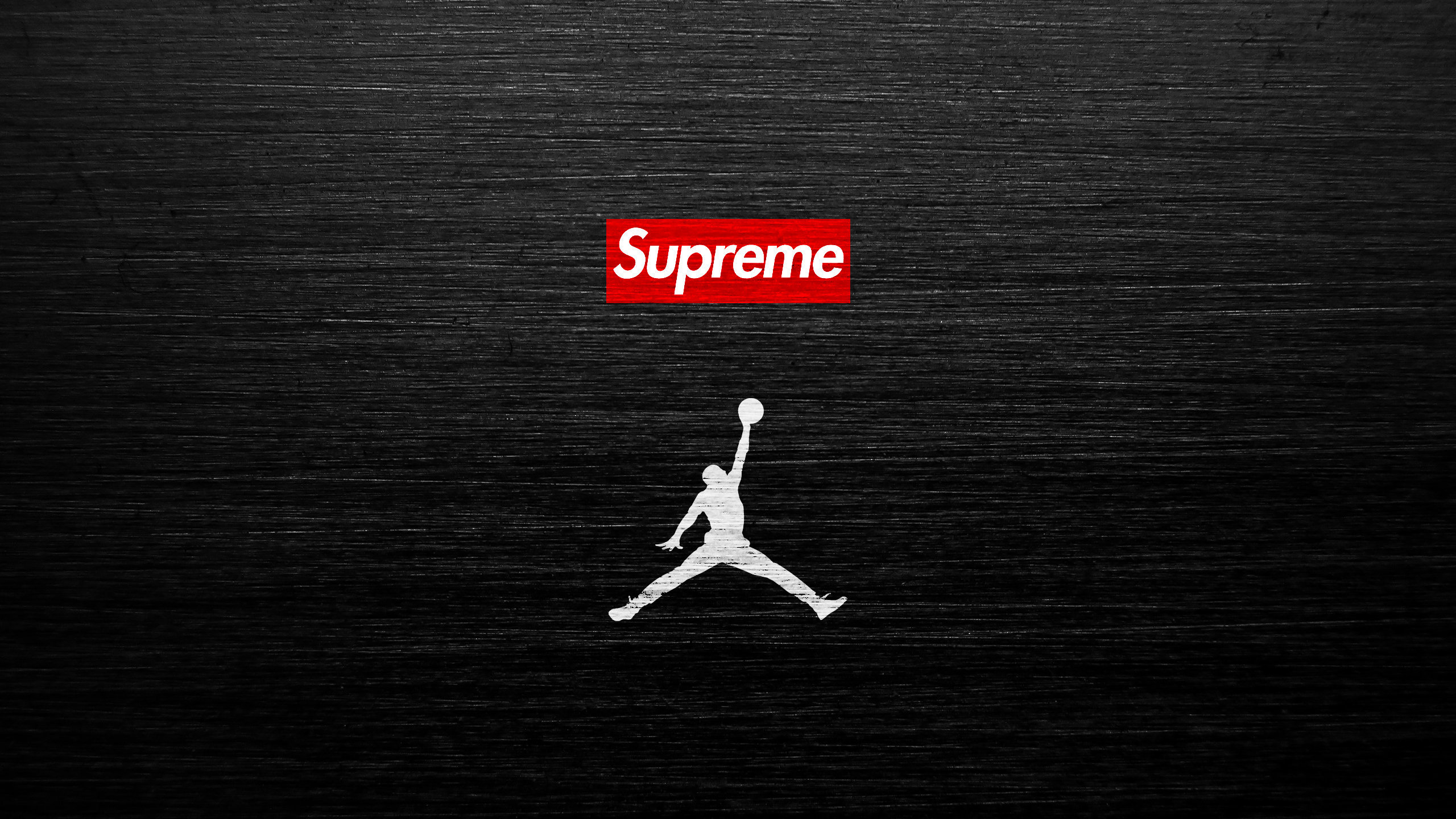 Air Jordan Supreme Wallpaper   AuthenticSupremecom 2560x1440